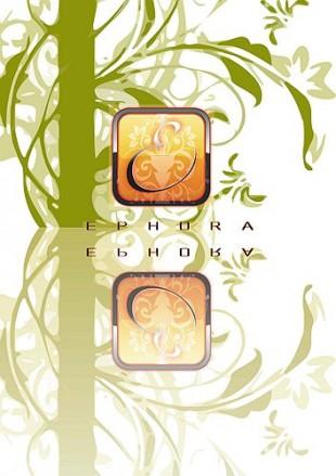 Euphoria vs Euphora