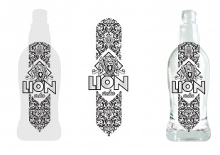 LION-vodka_Page_04