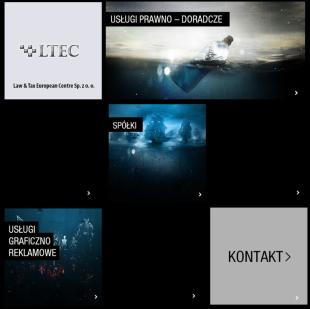 Whttp://89.161.195.158/www.ltec-krakow.eu/