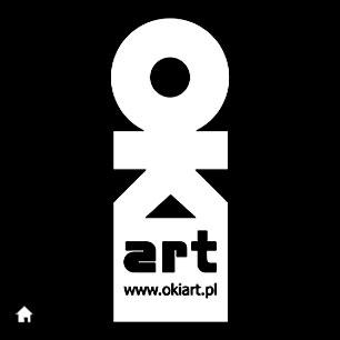 www.okiart.pl | grafika | projektowanie stron internetowych | logo projekt | grafik komputerowy | reklama | wizytówki | ulotki | plakaty | drukarnia cyfrowa | drukarnia offsetowa | drukarnia wielkoformatowa | agencja reklamowa