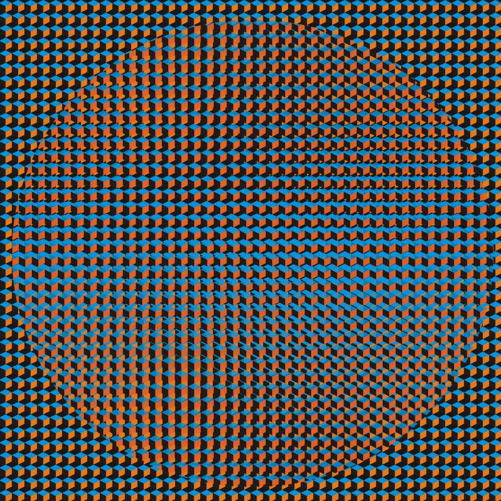 Marcin Oczkowski - III Międzynarodowego Biennale Grafiki Cyfrowej _Page_01