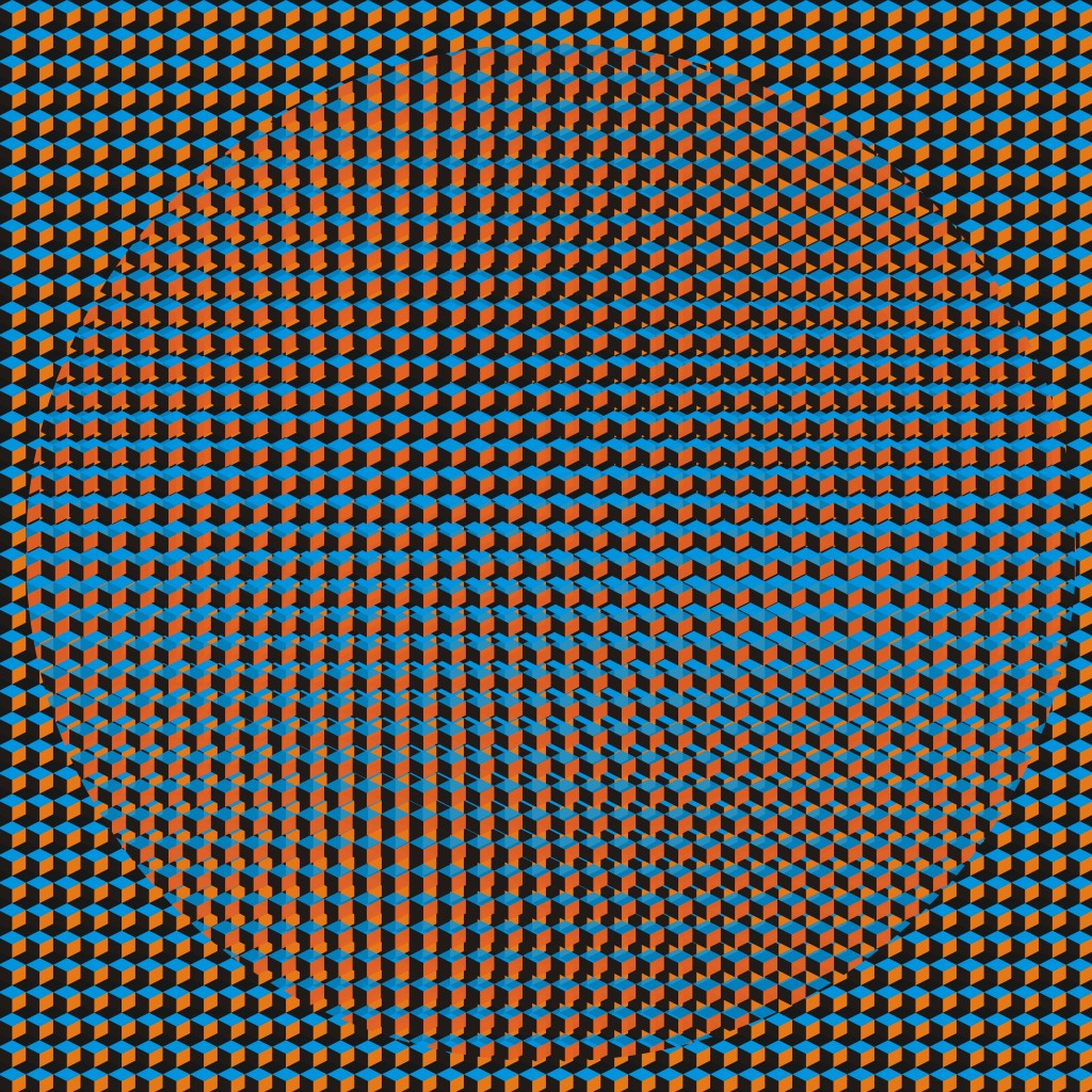 III Międzynarodowego Biennale Grafiki Cyfrowej _Page_02