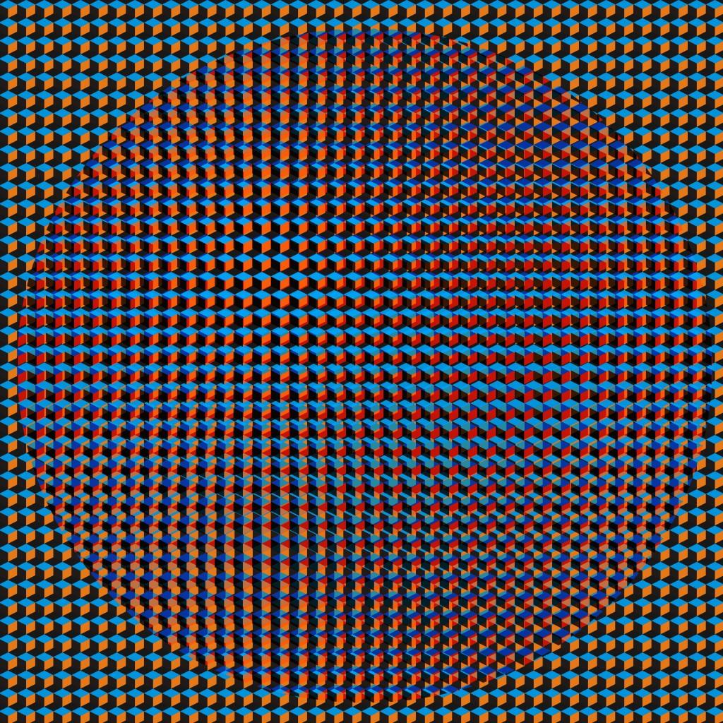 III Międzynarodowego Biennale Grafiki Cyfrowej _Page_03