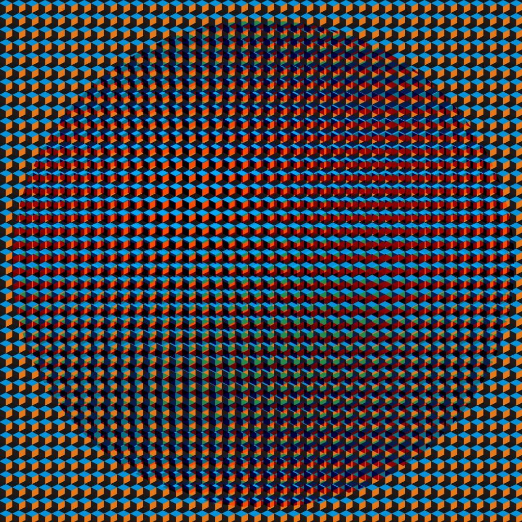 III Międzynarodowego Biennale Grafiki Cyfrowej _Page_04