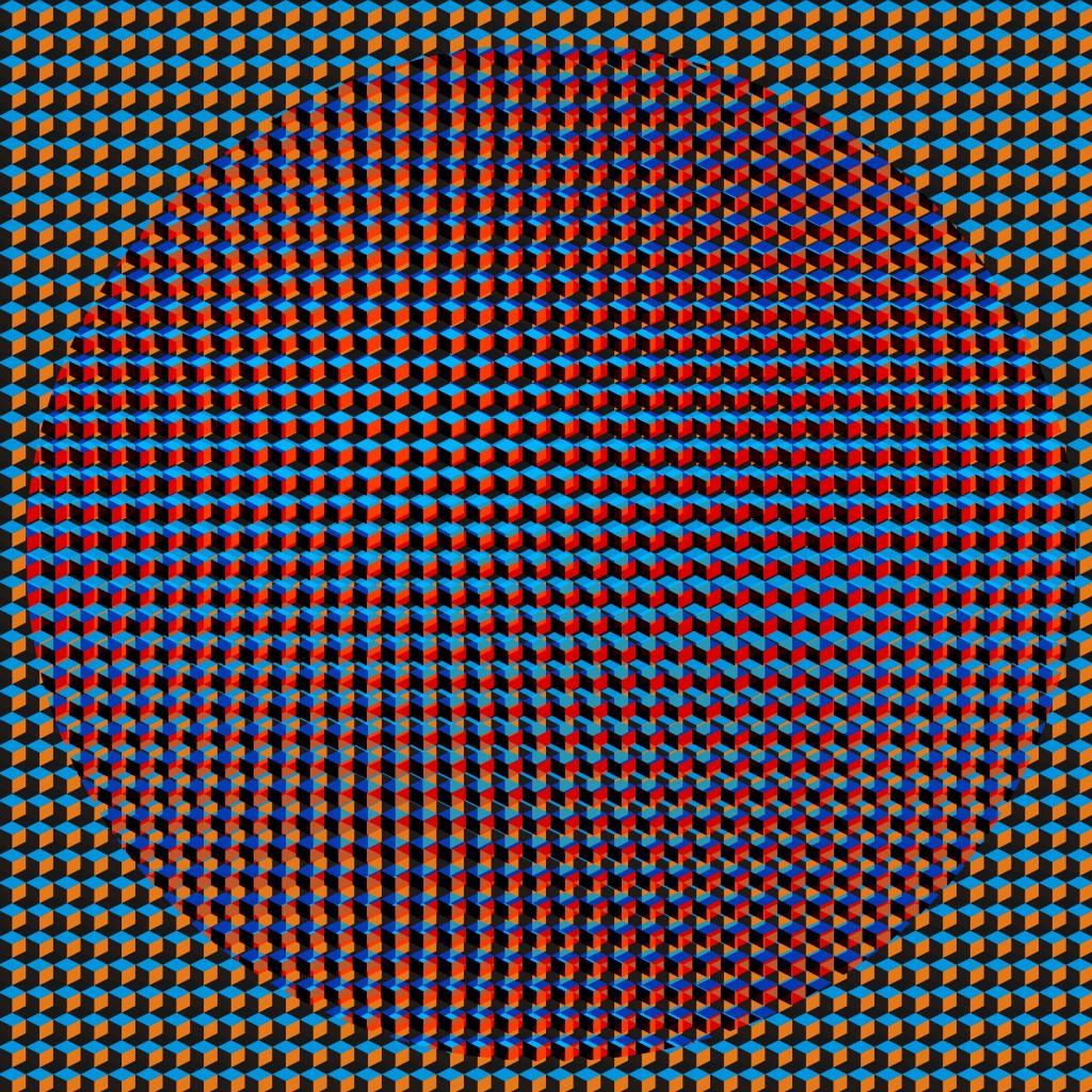 III Międzynarodowego Biennale Grafiki Cyfrowej _Page_05