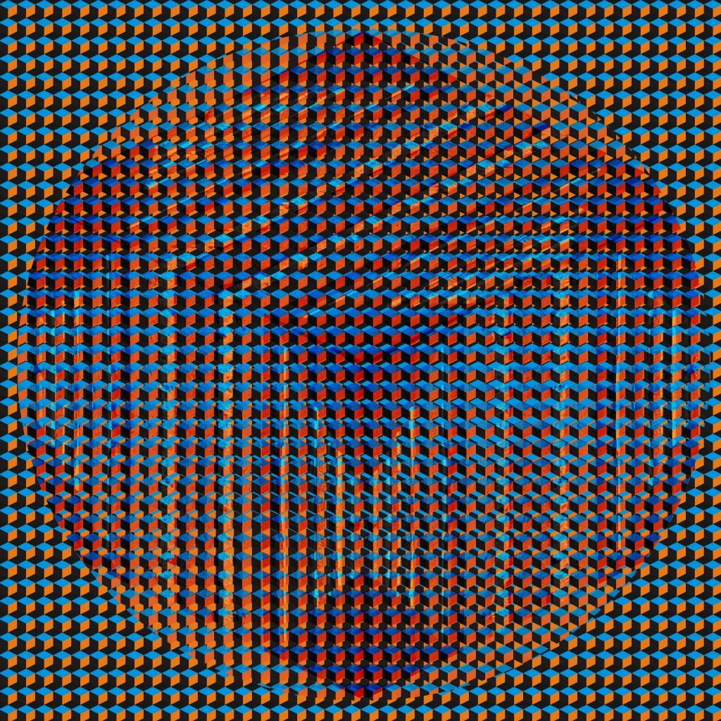 III Międzynarodowego Biennale Grafiki Cyfrowej _Page_06