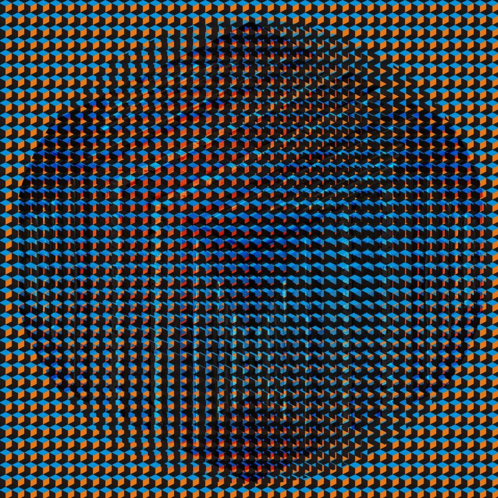 III Międzynarodowego Biennale Grafiki Cyfrowej _Page_07