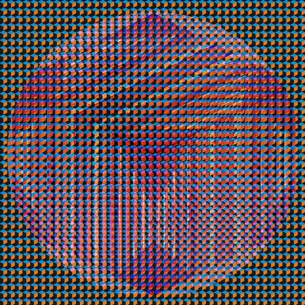 III Międzynarodowego Biennale Grafiki Cyfrowej _Page_08