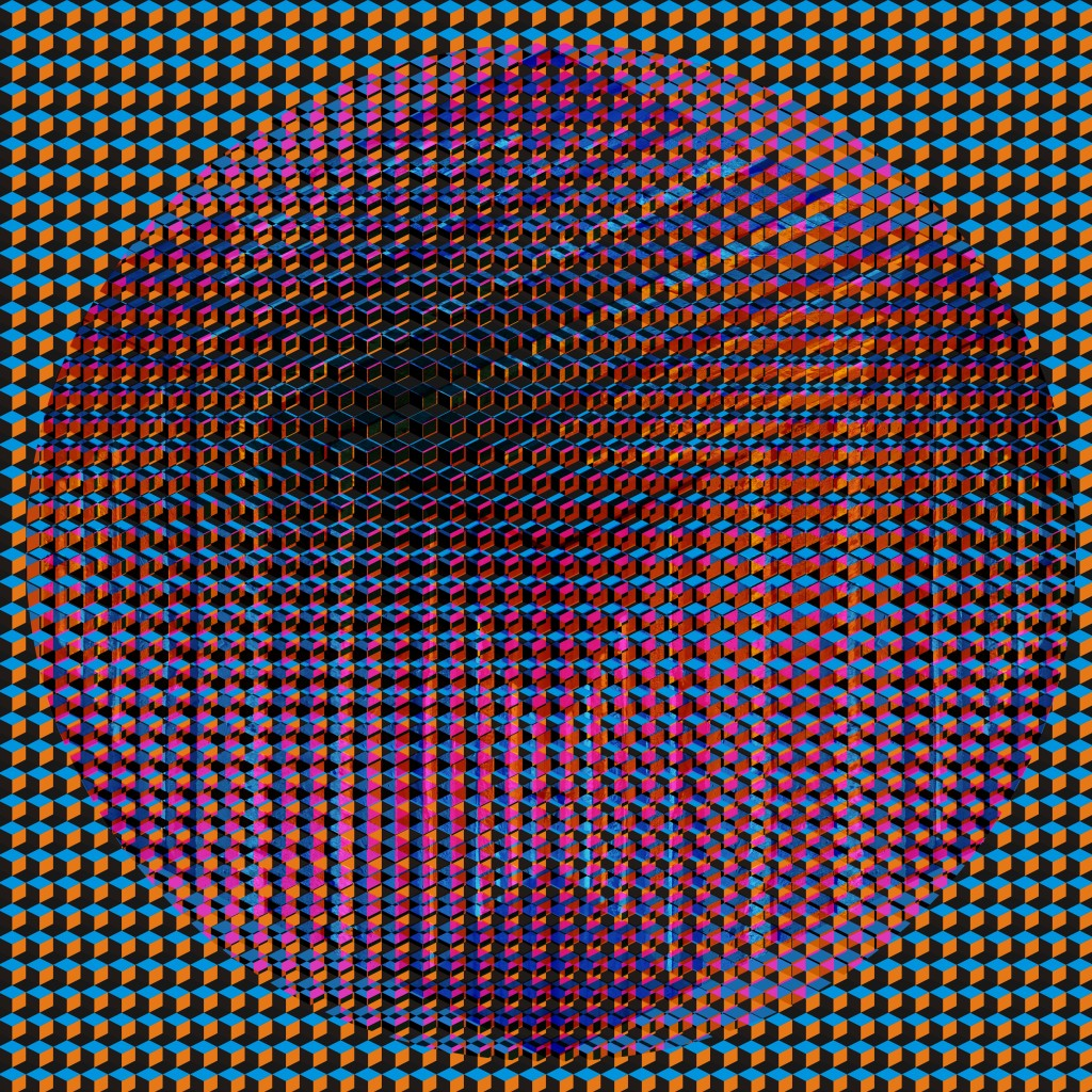 III Międzynarodowego Biennale Grafiki Cyfrowej _Page_14