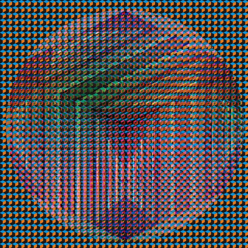 III Międzynarodowego Biennale Grafiki Cyfrowej _Page_15