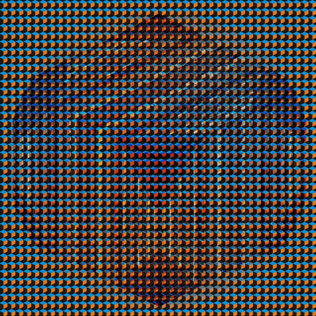 III Międzynarodowego Biennale Grafiki Cyfrowej _Page_16