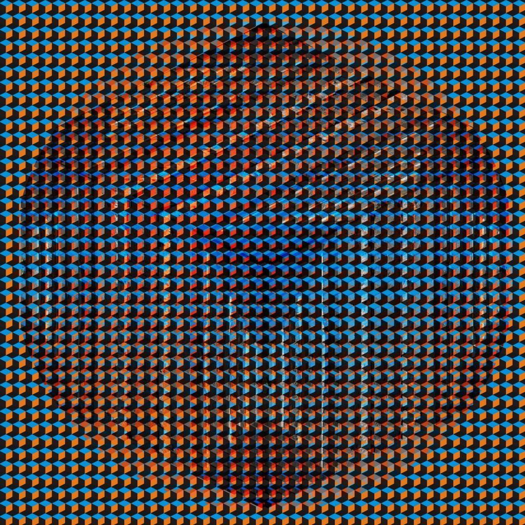 III Międzynarodowego Biennale Grafiki Cyfrowej _Page_17