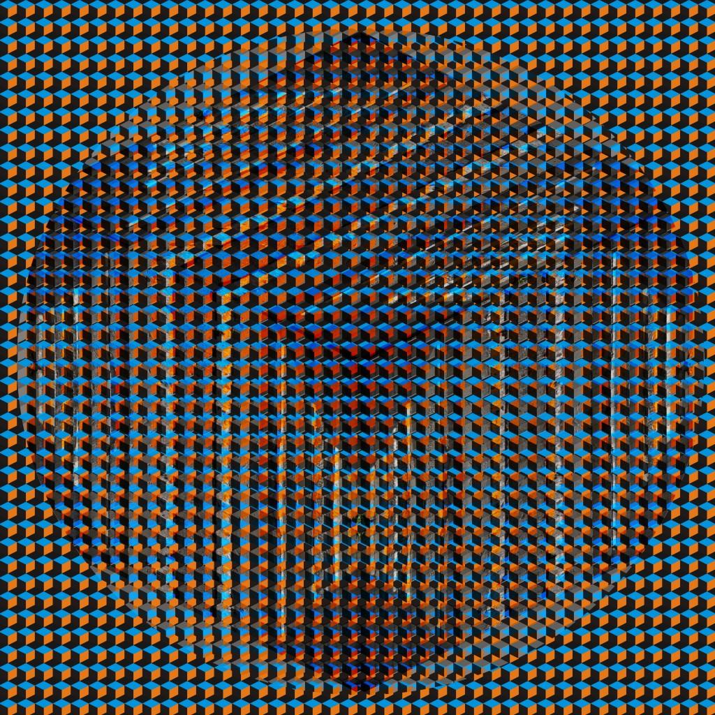 III Międzynarodowego Biennale Grafiki Cyfrowej _Page_18