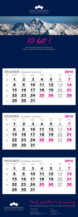 kalendarze-trojdzielne_kalendarz_trojdzielny trojdzielny