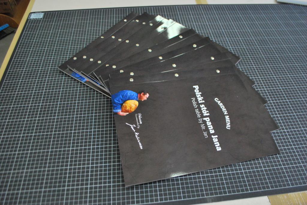 Manu kreda 350g + folia mat (4)
