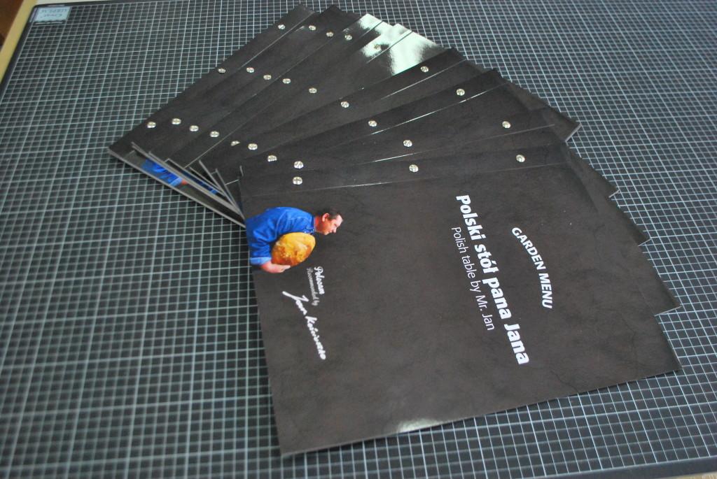 Manu kreda 350g + folia mat (5)