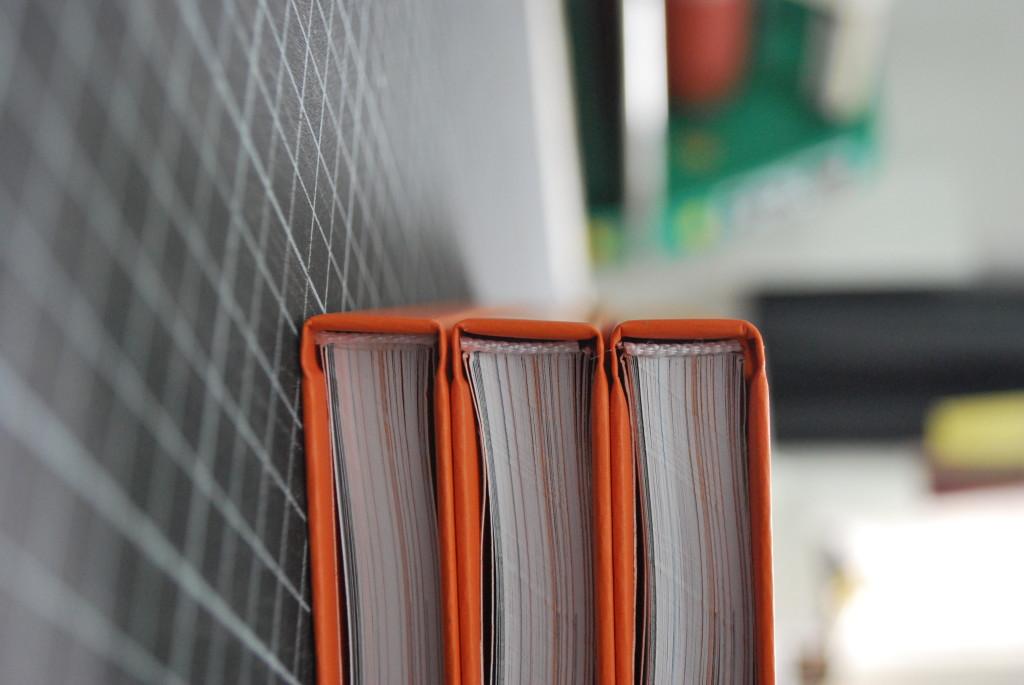 okiart.pl Marcin Oczkowski druk książki 405