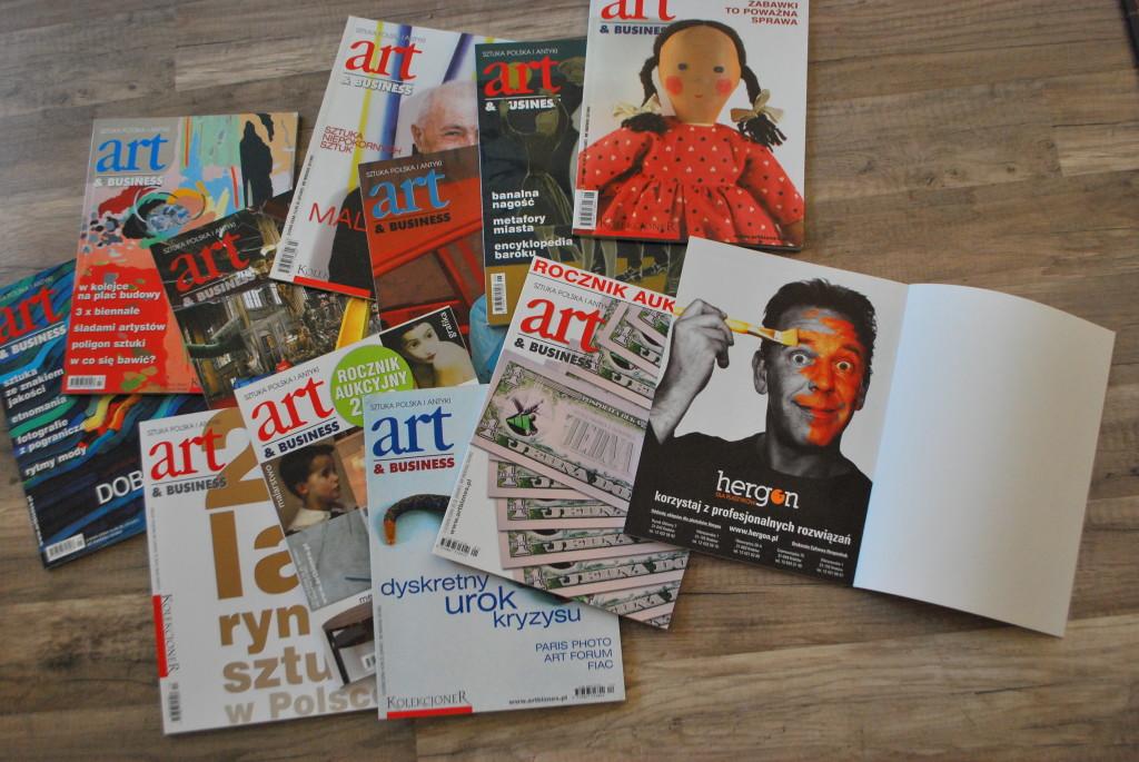 projket reklamy w gazetach Marcin Oczkowski www.okiart.jpg 547