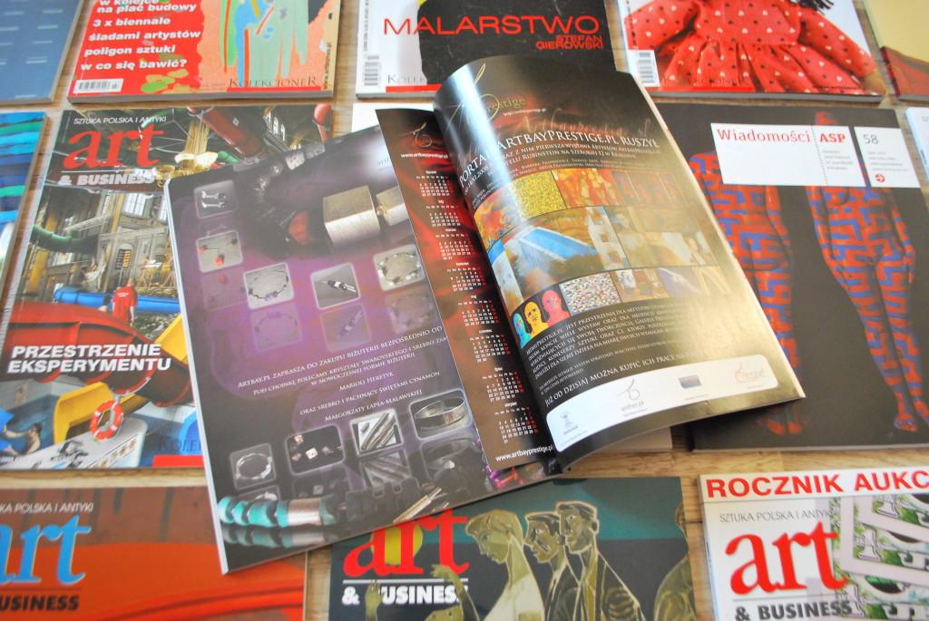 projket reklamy w gazetach Marcin Oczkowski www.okiart.jpg 550