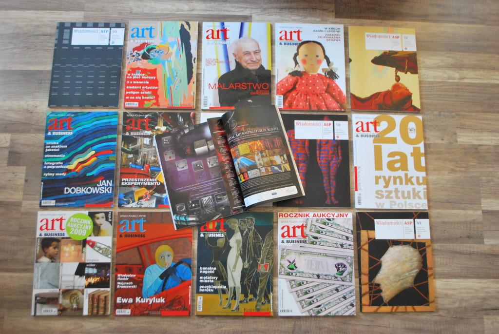 projket reklamy w gazetach Marcin Oczkowski www.okiart.jpg 552