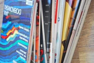 projket reklamy w gazetach Marcin Oczkowski www.okiart.jpg 558