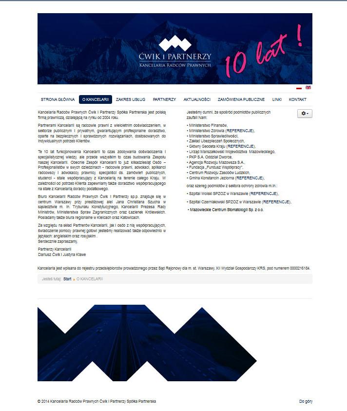 projket www Marcin Oczkowski www.okiart.pl (2)