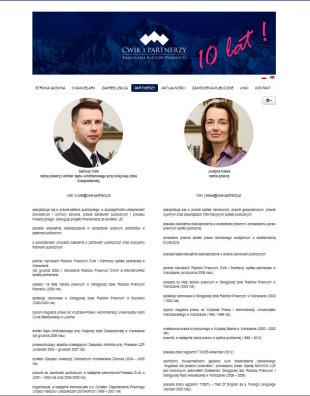 projket www Marcin Oczkowski www.okiart.pl (4)