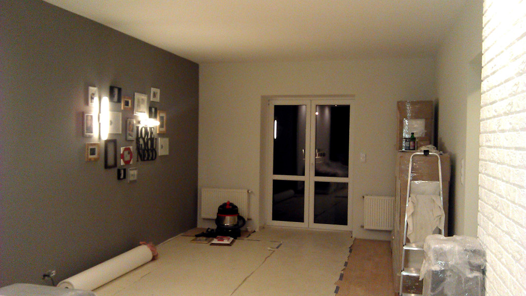 okiart.pl okiart-bud.pl remonty budowa szpachlowanie malowanie kładzenie glazury kładzeni tapet Maciej Oczkowski 10