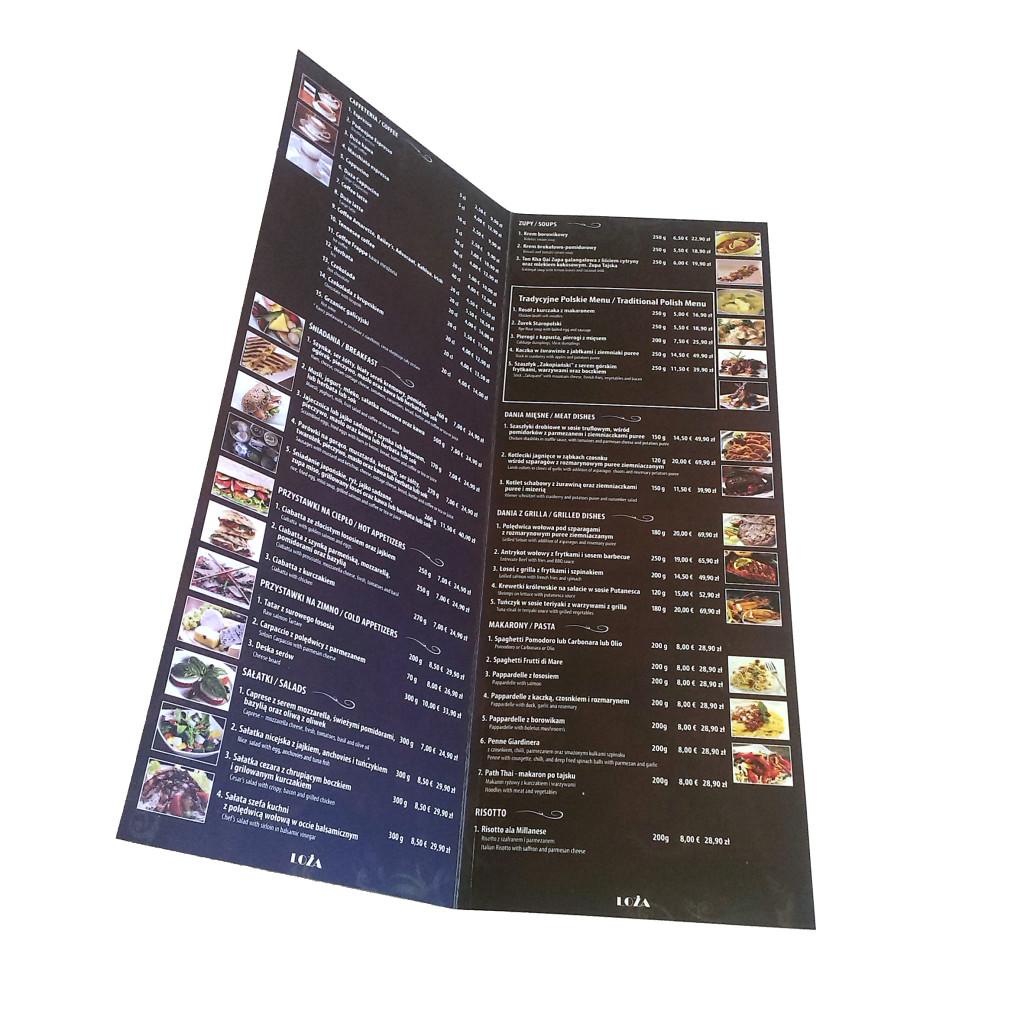 menu druk IMAG3064