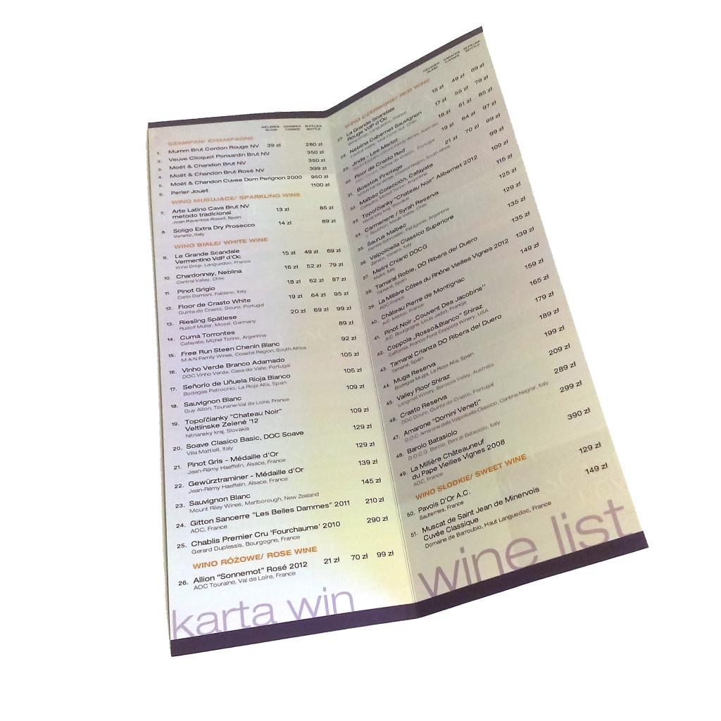 menu druk IMAG3066