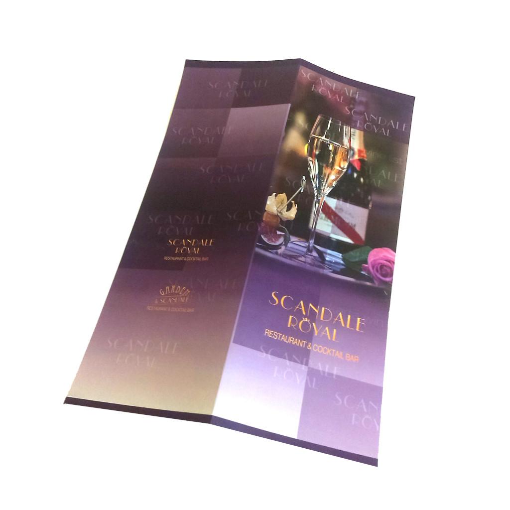 menu druk IMAG3067