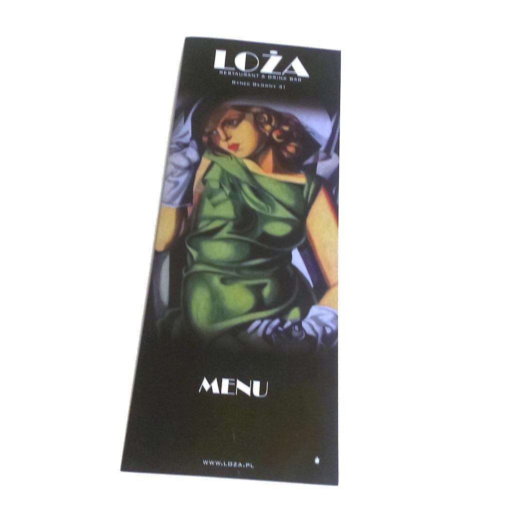 menu druk IMAG3071