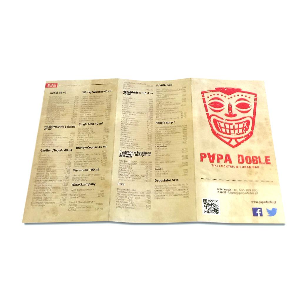 menu druk IMAG3074