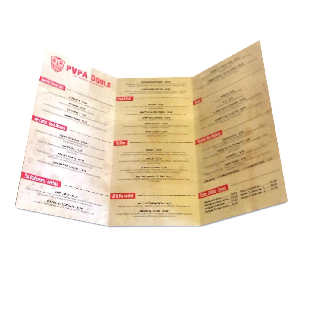 menu druk IMAG3075