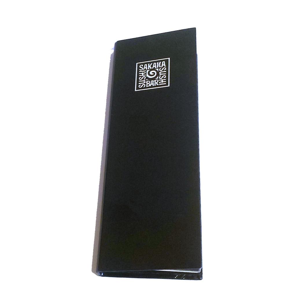 menu druk IMAG3076