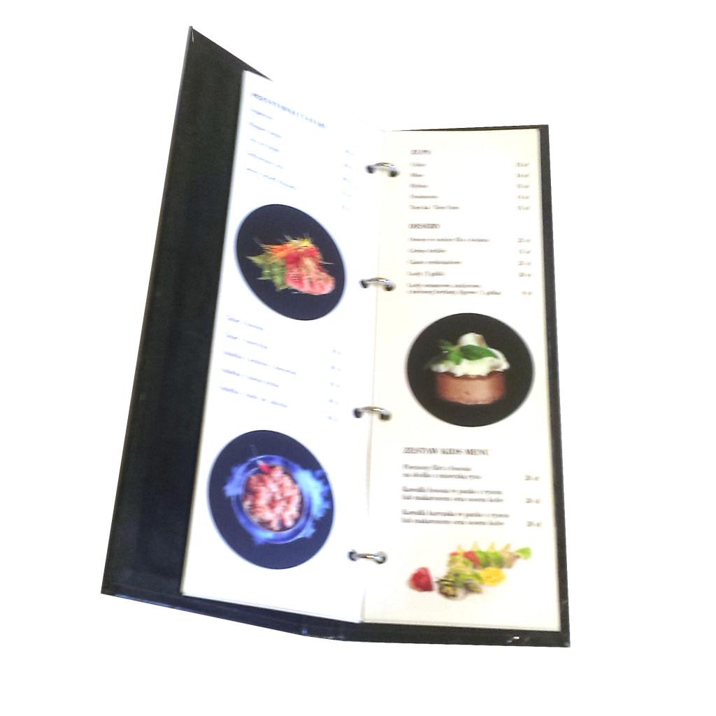 menu druk IMAG3077