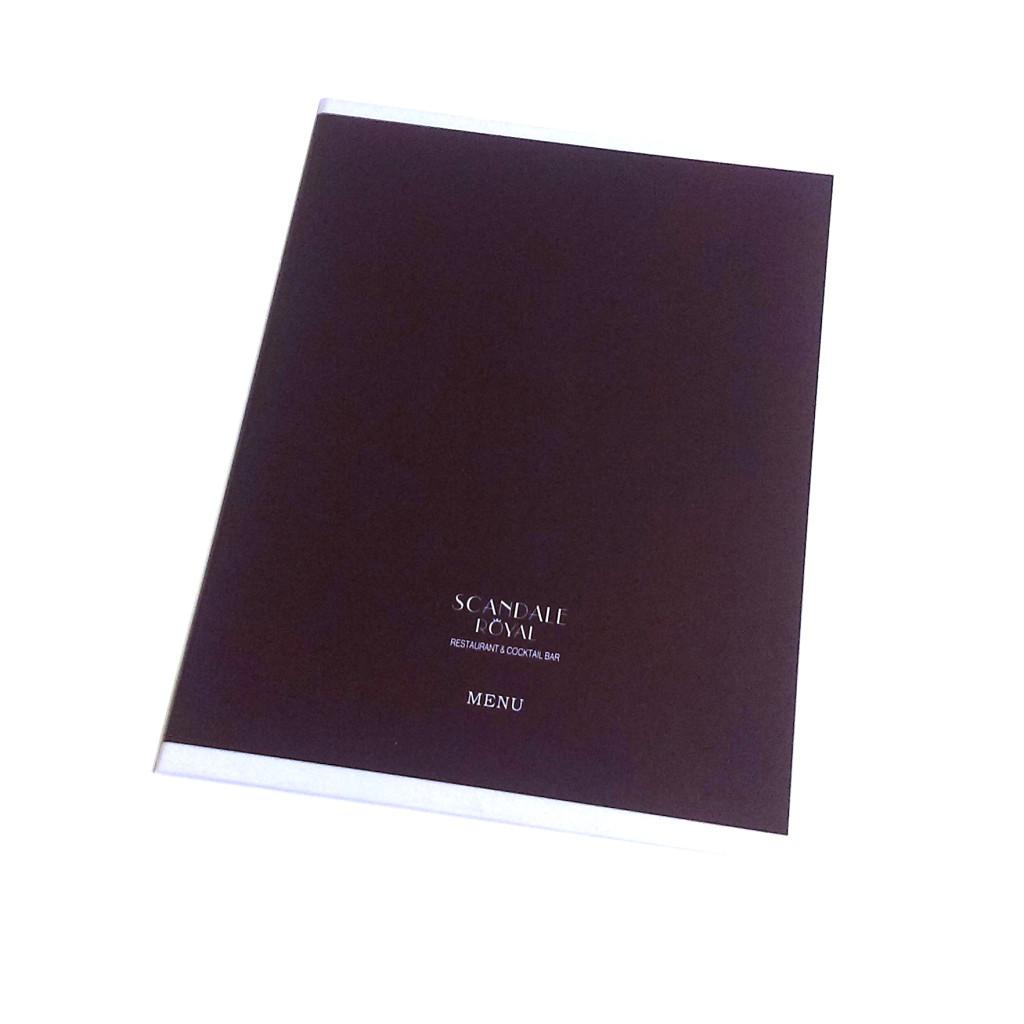 menu druk IMAG3079