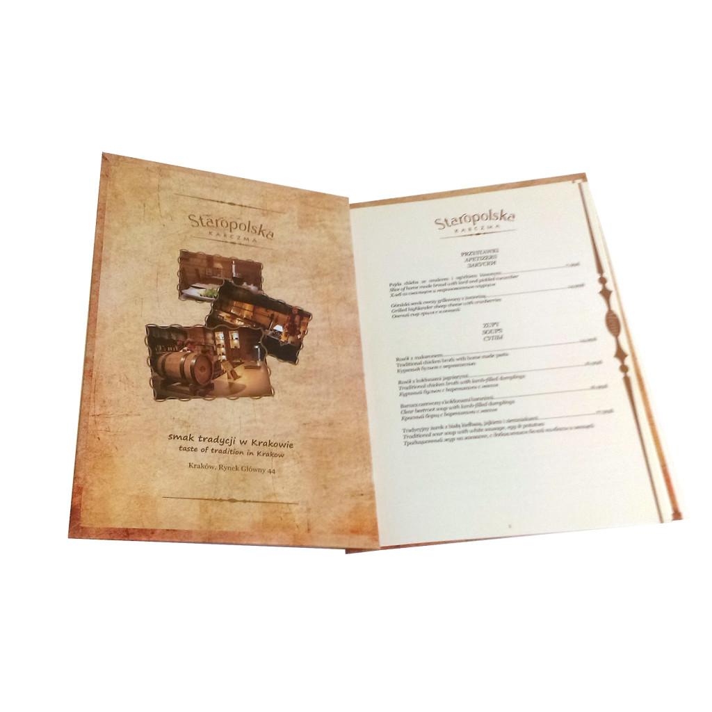 menu druk IMAG3081
