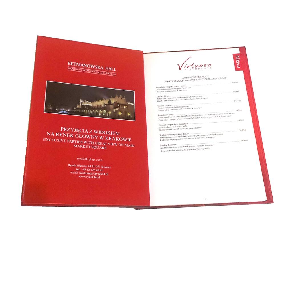 menu druk IMAG3083