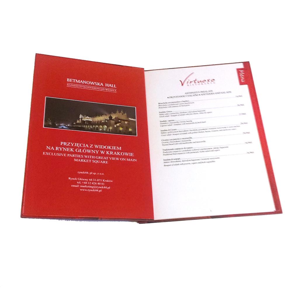 menu druk IMAG3084