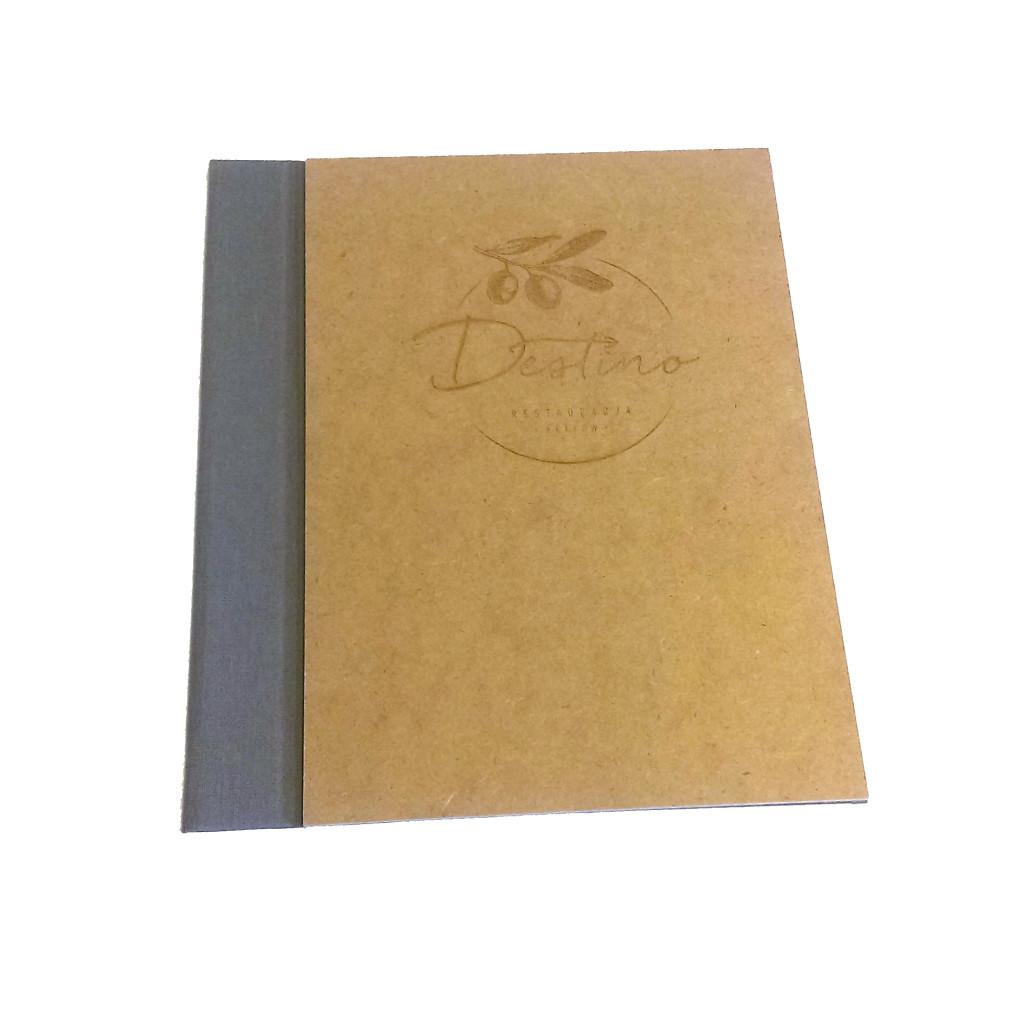 menu druk IMAG3085
