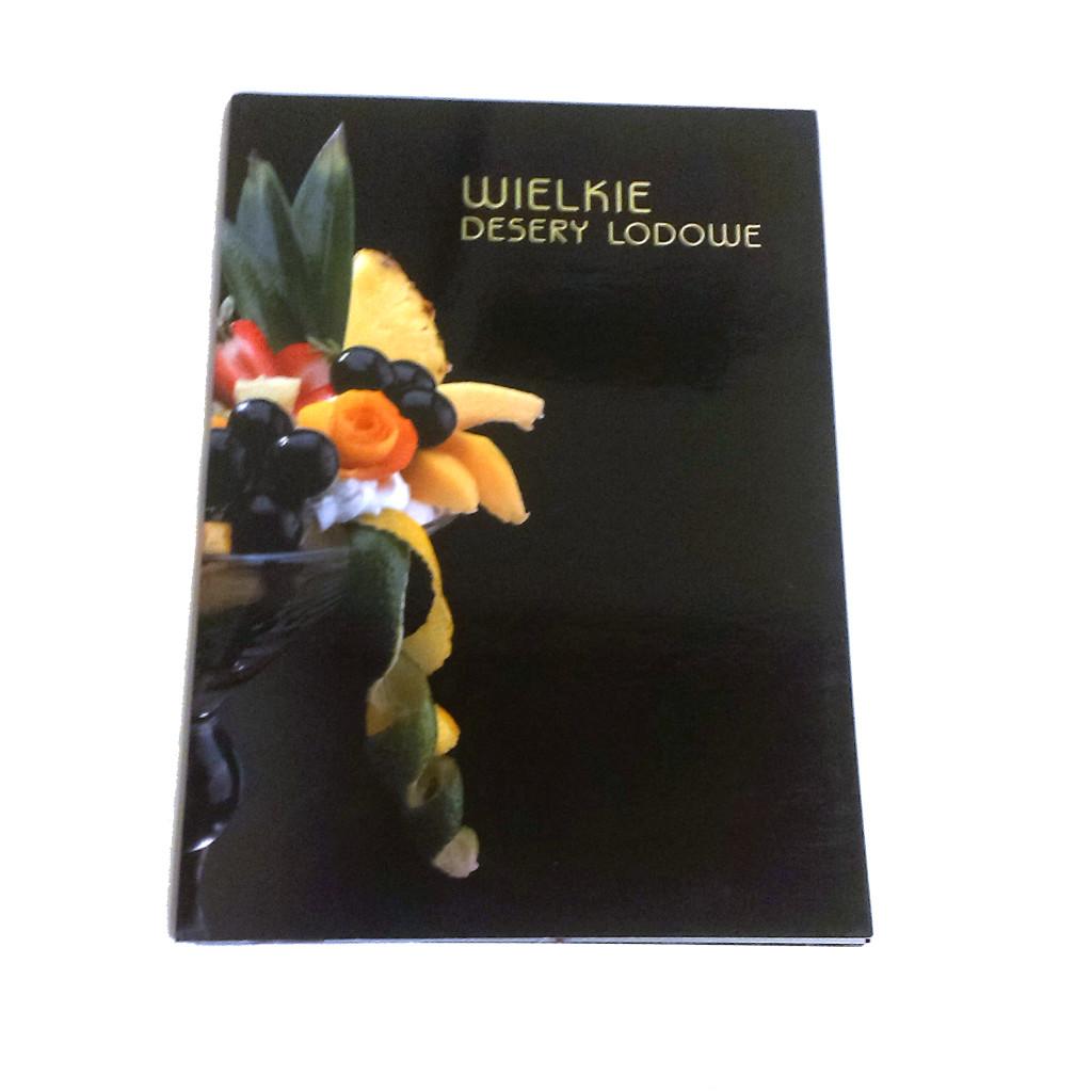 menu druk IMAG3087