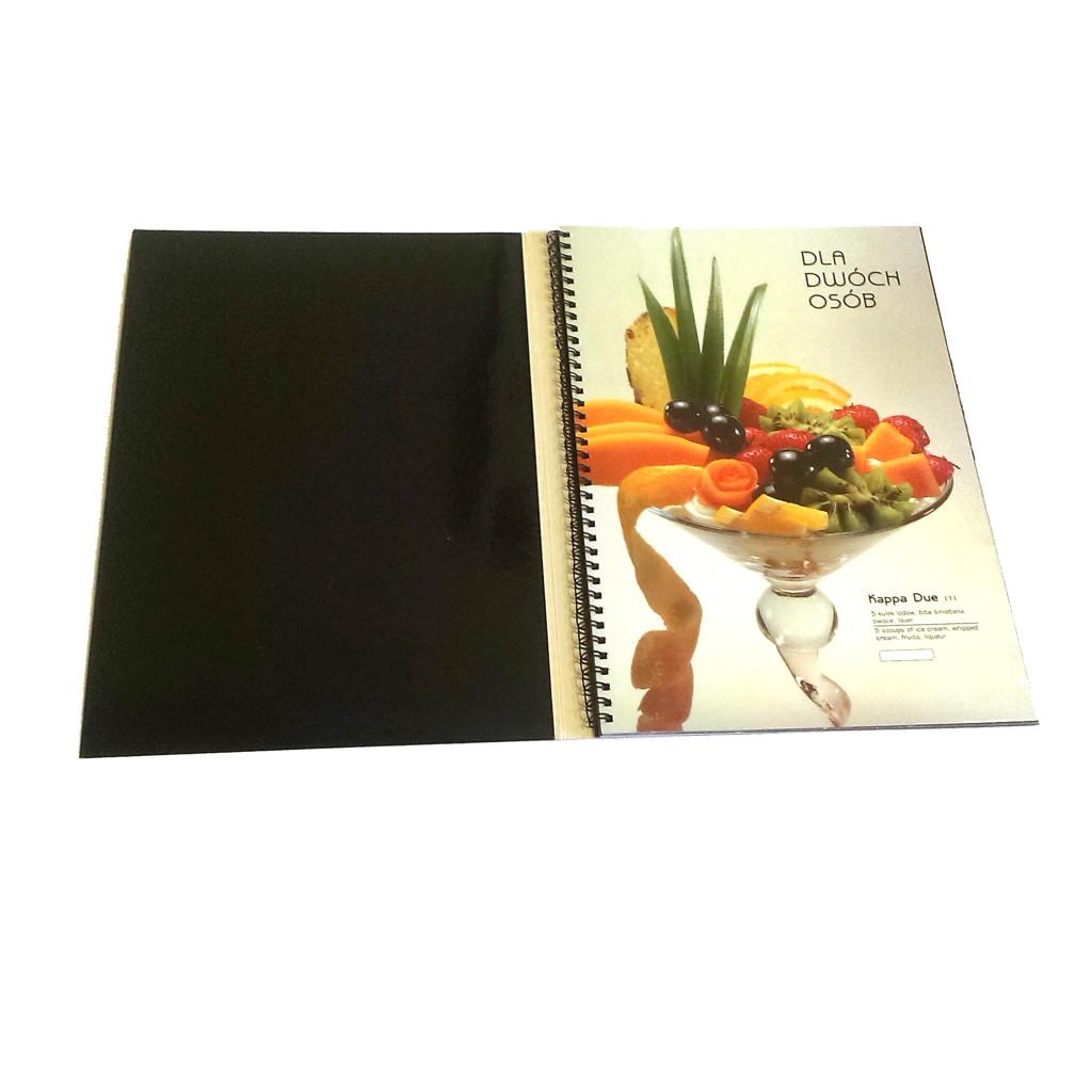 menu druk IMAG3088