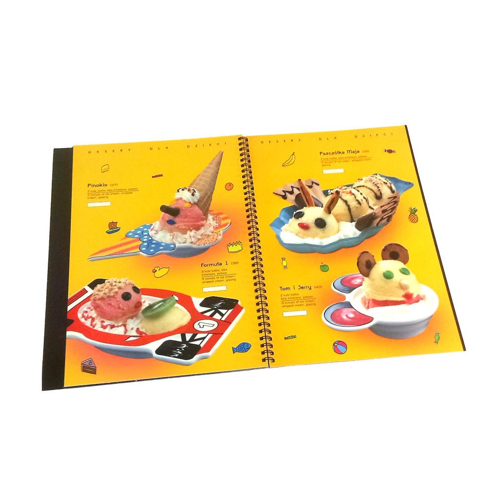 menu druk IMAG3090
