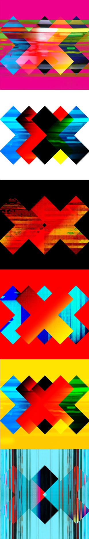 IKONA-ZNAKI - Pejrzaż miejski Marcin Oczkowski OKI grafika cyfrowa _Page_01