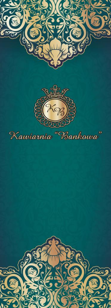 projket menu bankowa Marcin Oczkowski bankowa menu_Page_1