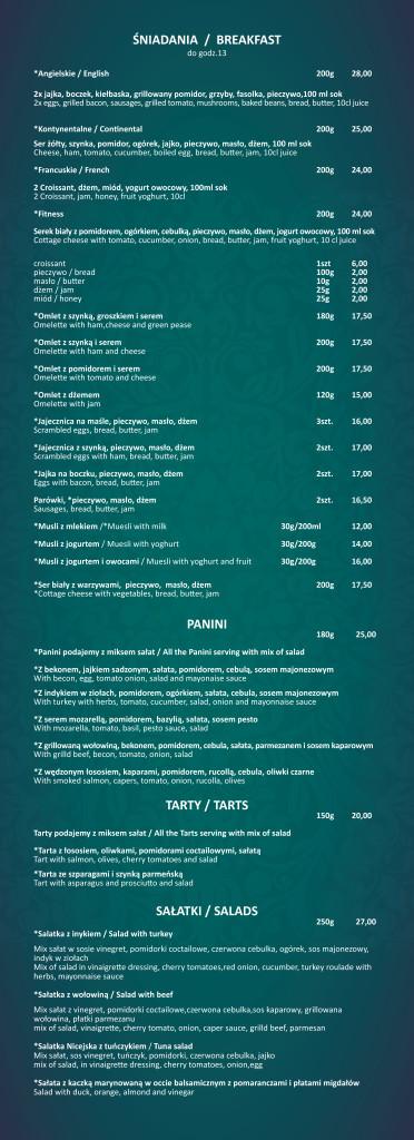 projket menu bankowa Marcin Oczkowski bankowa menu_Page_2