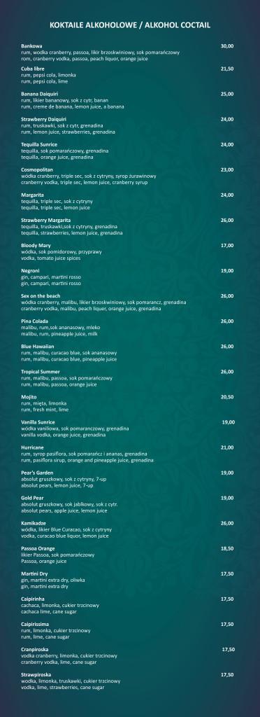 projket menu bankowa Marcin Oczkowski bankowa menu_Page_6