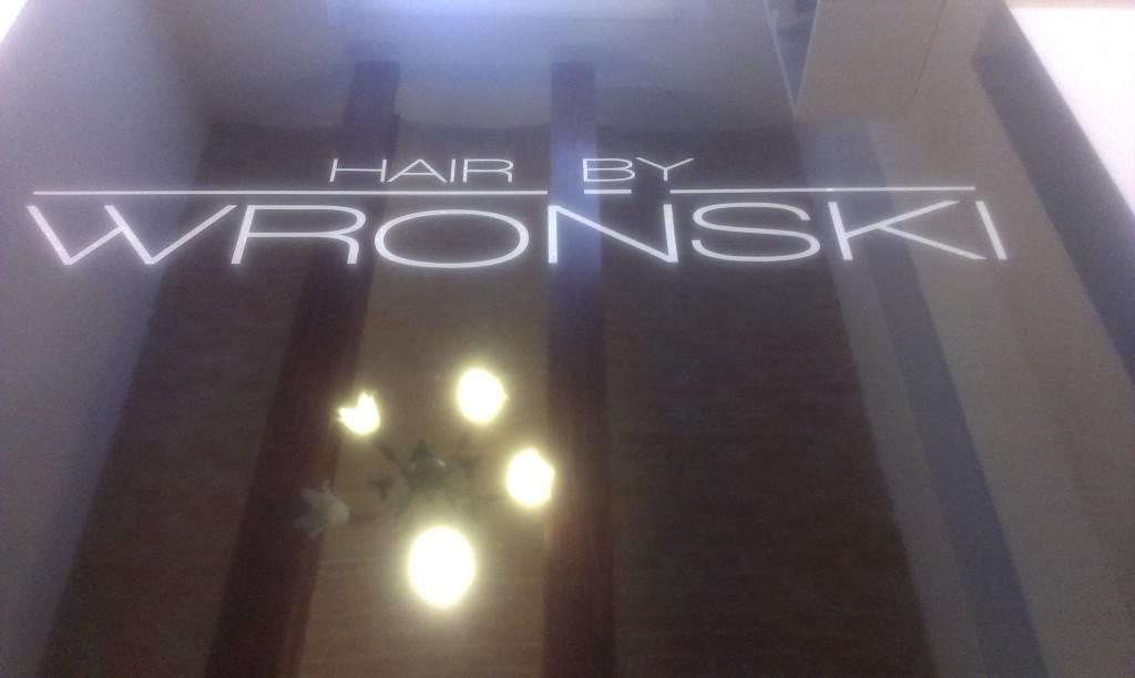 wyklejanie szyldów pod szkło www.okiart.pl 2