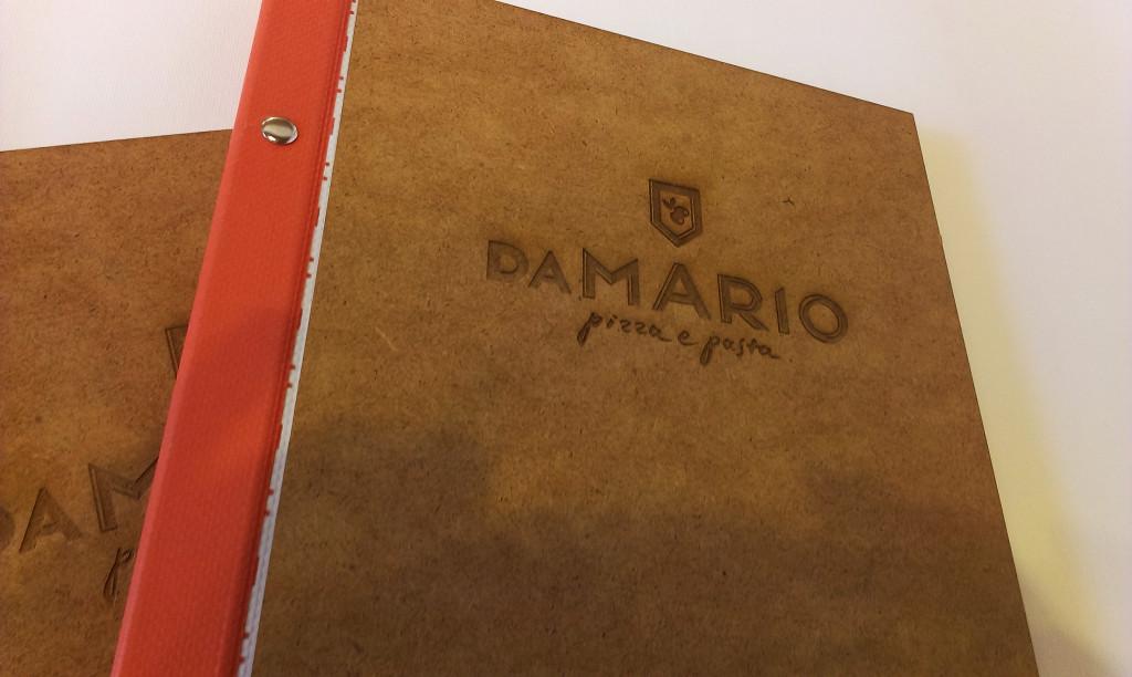 eko menu www.okiart.pl niezniszczalne nieprzemakalne menuIMAG4350